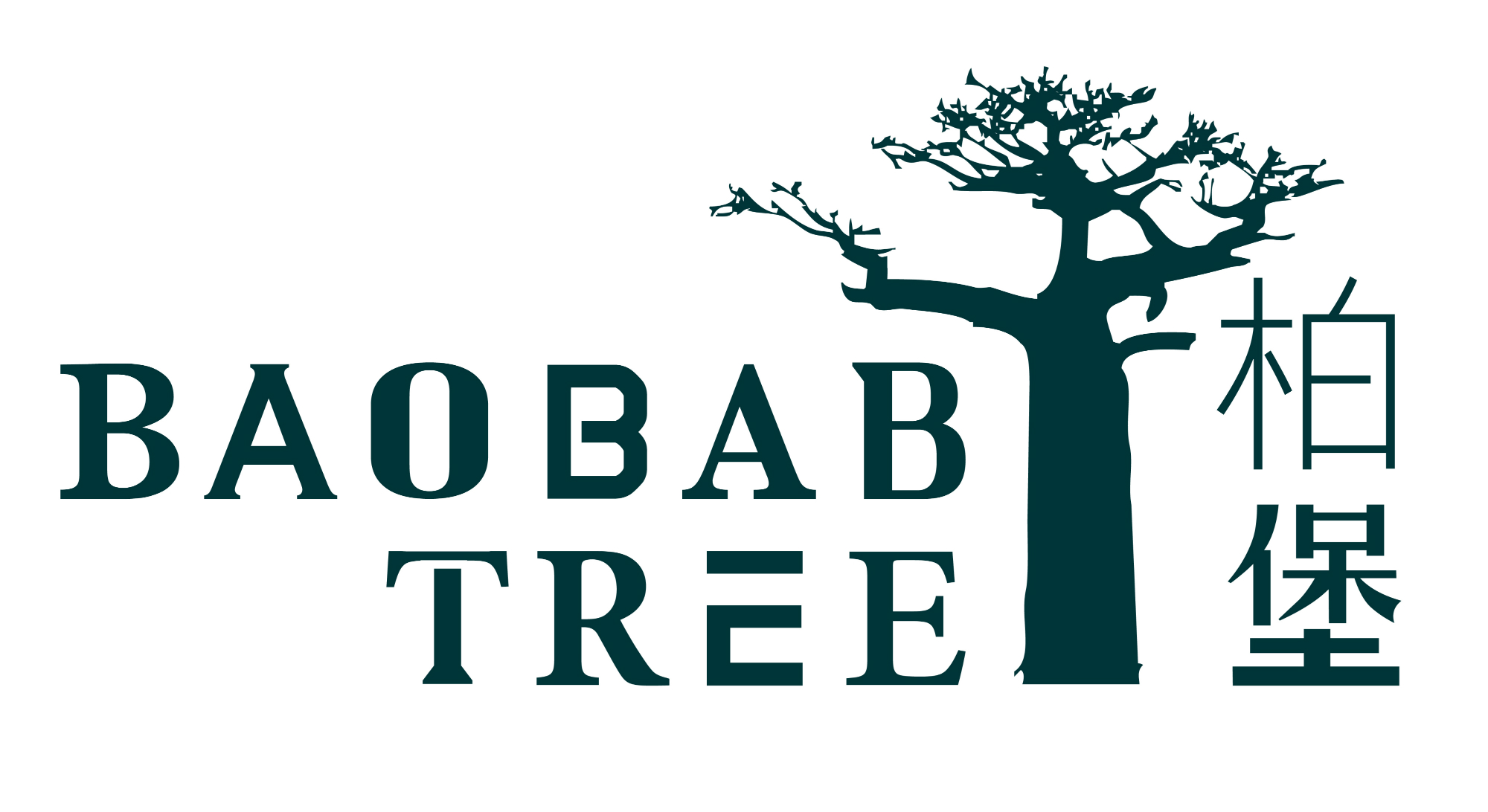 Baobab tree logo hires 20190507 website